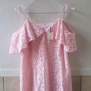 Trina Turk dress size 12